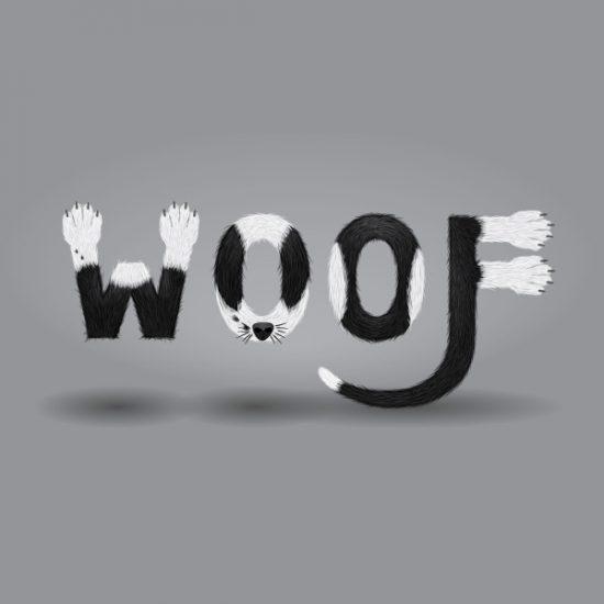 woofCrop