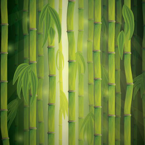 Bamboocrop