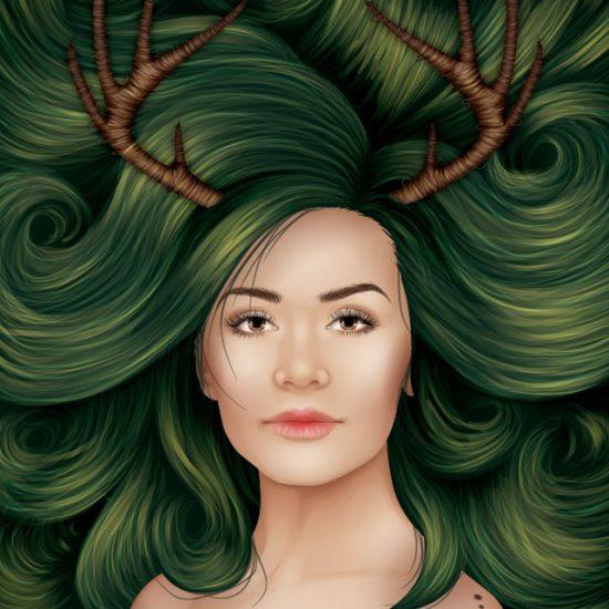 Hair-Course-5