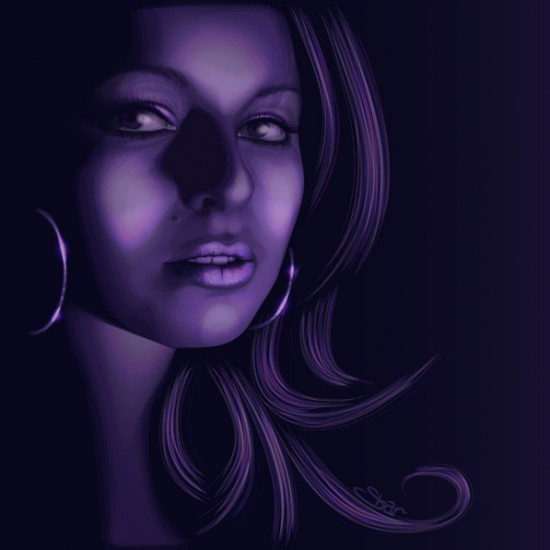 Ctrl___Sex_by_ChewedKandi