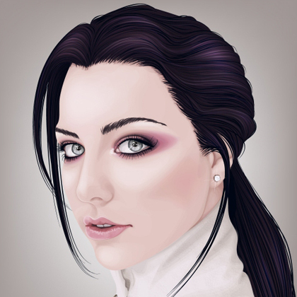 Immortal___Amy_Lee_by_ChewedKandi420