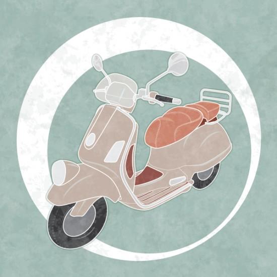 Vintage_scooter