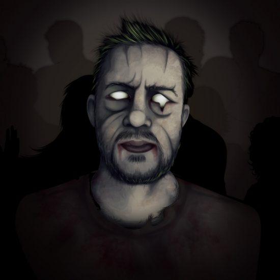 zombieian_final